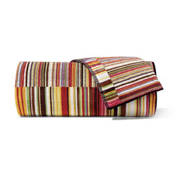 missoni home jazz 156 towel 1000