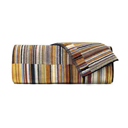 missoni home jazz 160 towel 1000