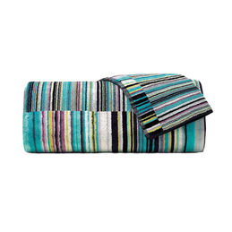 missoni home jazz 170 towel 1000
