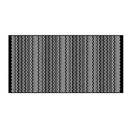 missoni home keith bath mat 1000