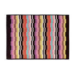 missoni home wilbur 159 bath mat 1000