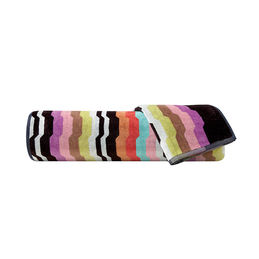 missoni home wilbur 159 towel 1000