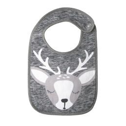 mister fly face bib deer 1000