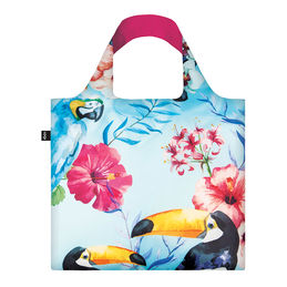 loqi wild collection birds 2 1000