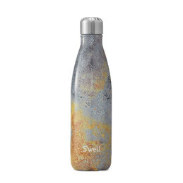 swell bottle 500ml golden fury 1000