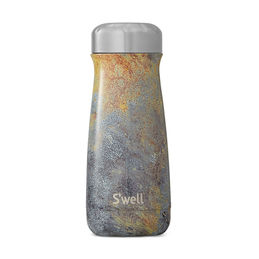 swell bottle 470ml golden fury 1000