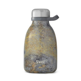 swell bottle 1200ml golden fury 1 1000