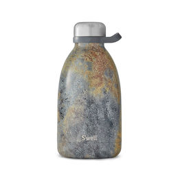 swell bottle 1900ml golden fury 2 1000