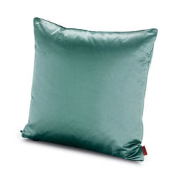 missoni home cushion mono 74 40x40 1000