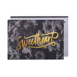 blacklist greeting card sweetheart 800