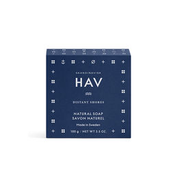 skandinavisk hav bar soap 100g 1 1000