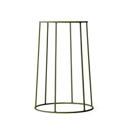 menu wire base olive 404 1 1000
