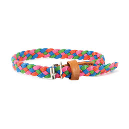 gerogie paws tonto collar multi colour windsor jewel 1 1000