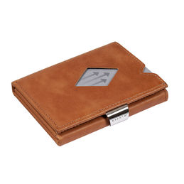 exentri multi wallet sand angle front 1000