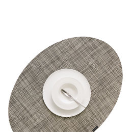 chilewich placemat onedge gravel main 1000