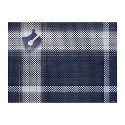 chilewich placemat beam midnight main 1000