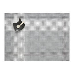 chilewich placemat beam shadow main 1000