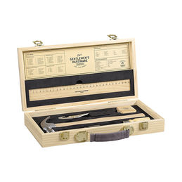 gentlemens hardware handyman tool kit 1000