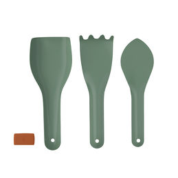 stelton rig tig green it gardening tools 1 1000