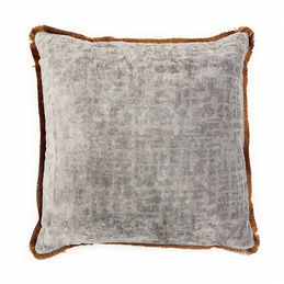 missoni home tibet 32 cushion 60x60 main 1000