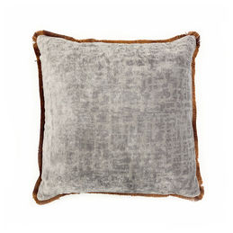missoni home tibet 32 cushion main 1000