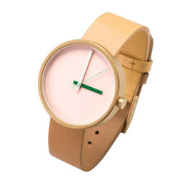 aark collective multi watch morning 1000