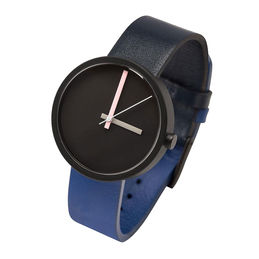 aark collective multi watch midnight 1000