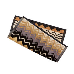 missoni home face wash cloth giacomo 160 fold 1 1000