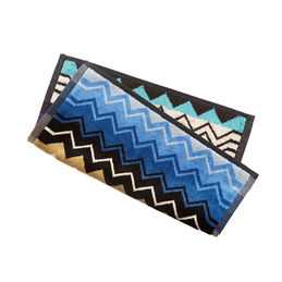 missoni home face wash cloth giacomo 170 fold 1000
