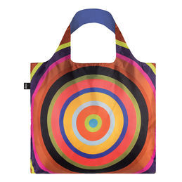 loqi shopping bag museum collection target 1 1000