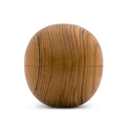 only orb teak closed 1000