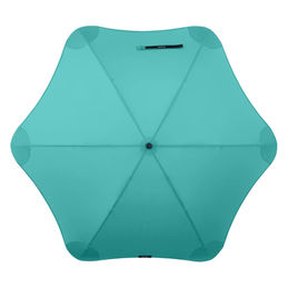 blunt umbrella mint classic main 1000