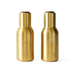 menu bottle grinder brushed brass walnut main 1000
