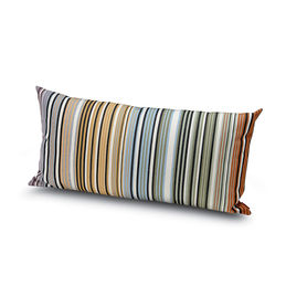missoni home outdoor cushion windhoek 160 30x60 1000