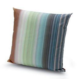 missoni home outdoor cushion wonga 100 60x60cm 1000