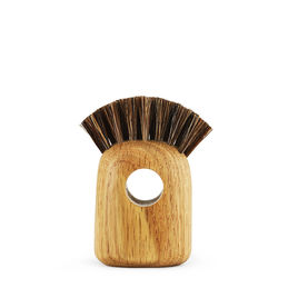 normann copenhagen nift brush small main 1000