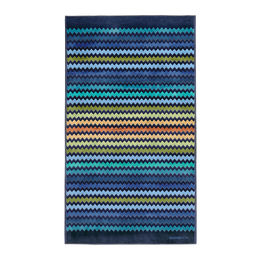 missoni home beach towel warner 170 main 1000