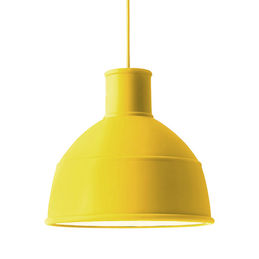 unfold yellow muuto 1000