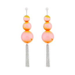 beuy cascading universe earring tequila 01 1000
