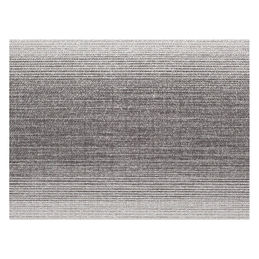 chilewich placemat ombre silver 01 1000