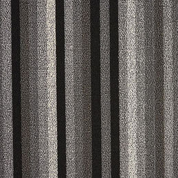 chilewich shag doormat even stripe mineral detail 1000