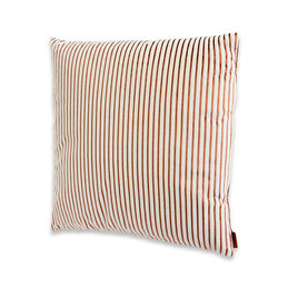 missoni home cushion rafah 21 40x40 1000