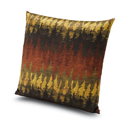 missoni home winterthur 164 cushion 60x60 1000