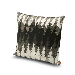 missoni home winterthur 186 cushion 40x40 1000