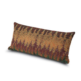 missoni home yerres 164 cushion 30x60 1000