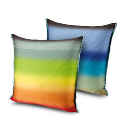 missoni home yonago 159 cushion 60x60 1000