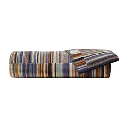 missoni home jazz 165 towel 1000