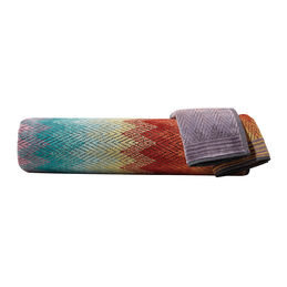 missoni home yaco 159 towel 1000
