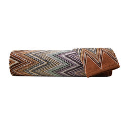 missoni home yari 165 towel 1000