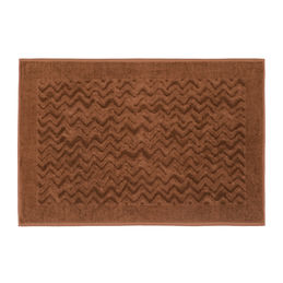 missoni home rex 73 bathmat 1000
